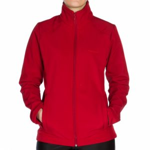 Campera Softshell Cholila